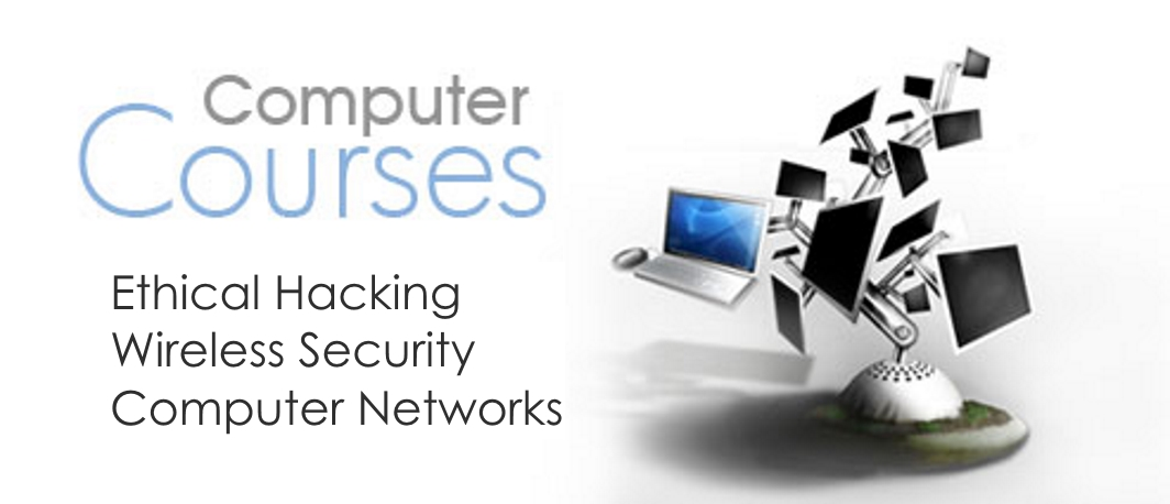 Wireless Network Security Professional IT Training